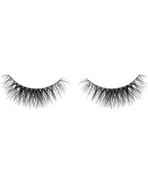 6d792f119f7 Velour Lashes Effortless - No Trim - Natural Lash Collection For Real  Though?