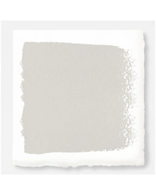 Chalk Style Paint Yarn - Quart - Magnolia Home by Joanna Gaines