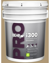 Shopping Special For Behr Pro 5 Gal Icc 110 Vintage Merlot Eggshell Interior Paint