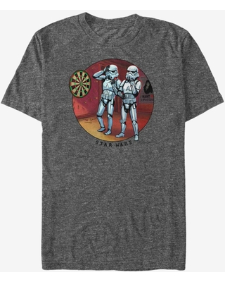 Star Wars Missed Opportunity T-Shirt