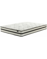 Can T Miss Savings On Ashley Furniture Mattresses Pads Toppers