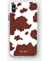 Rodeo - IPHONE XS MAX - Also in: IPHONE X/XS, IPHONE 11 PRO, IPHONE 11 PRO MAX, IPHONE 11, IPHONE XR