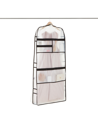 adedc5c4d597 Check Out These Major Bargains: SetReady Everyday Garment Bag