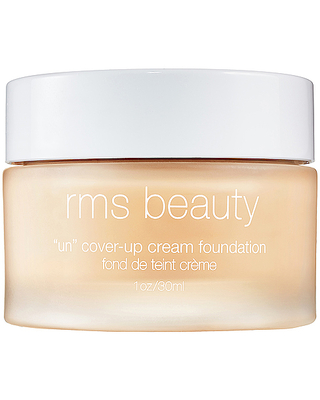 RMS Beauty Un Cover-Up Cream Foundation in 22.5.
