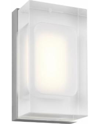 Tech Lighting Milley 7 Wall 7 Inch LED Wall Sconce - 700WSMLY7C-LED930