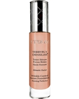 Space. nk. apothecary By Terry Terrybly Densiliss Foundation - 8.5 Sienna Coper