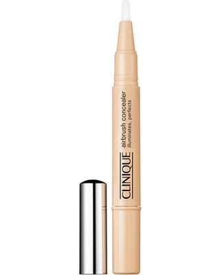 Clinique Airbrush Concealer - Neutral Fair