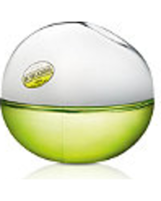 DKNY Be Delicious Eau de Parfum Spray - 1.0 oz - DKNY Be Delicious Perfume and Fragrance