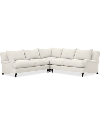 Check Out These Major Bargains Carlisle Upholstered 3 Piece L