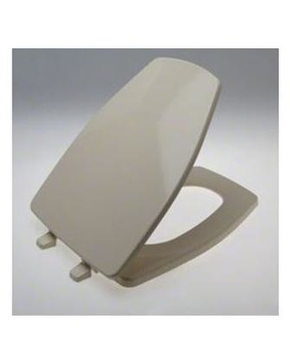 Magnificent Amazing Deals On Kohler Rochelle Toilet Seat K 1014072 Inzonedesignstudio Interior Chair Design Inzonedesignstudiocom