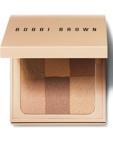 Bobbi Brown 'Nude Finish' Illuminating Powder - Buff