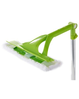 Foldable And Extendable Mop