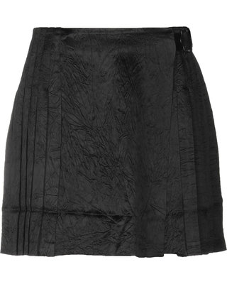 44630a5fb New Sales are Here! 54% Off OPENING CEREMONY Mini skirts