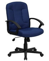 Get Ahold Of Fantastic Deals On Staples Fayston Fabric Computer And Desk Chair Tan 50237
