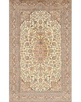 Sales For Bloomsbury Market Lyle Traditional Gray Brown Area Rug X112575212 Rug Size Rectangle 5 X 7