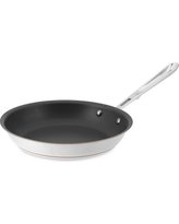 All-Clad Copper Core Nonstick Fry Pan, 10""