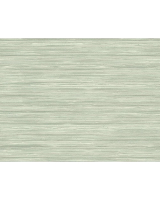 New Deals On Kenneth James Bondi Seafoam Grasscloth Texture Vinyl Strippable Wallpaper Covers 60 8 Sq Ft