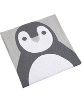 Isabelle & Max Olly Baby Blanket W001448277