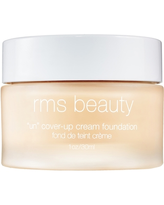 Rms Beauty Un Cover-Up Cream Foundation - 11.5 - Beige
