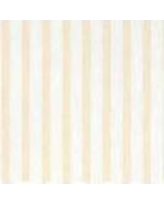 Sheetworld Stripes Jersey Knit Fabric By The Yard YP