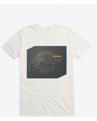 The Fate Of The Furious Gods Eye T-Shirt
