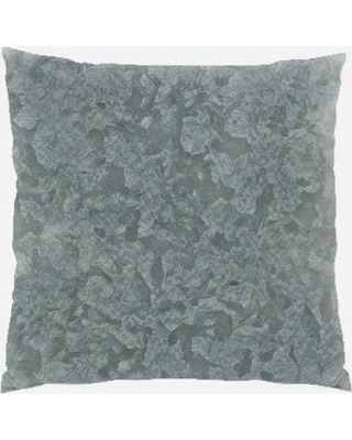 East Urban Home Seamless Throw Pillow W000178720 Location: Indoor