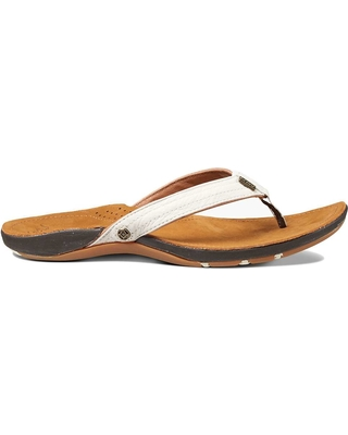 7149176ac5ed Check Out These Major Deals on Reef Women s Miss J-Bay Sandals - 6 ...