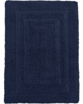 Hotel Collection Hotel Collection Cotton Reversible 27 X 48 Bath Rug Bedding From Macys Bhg Com Shop