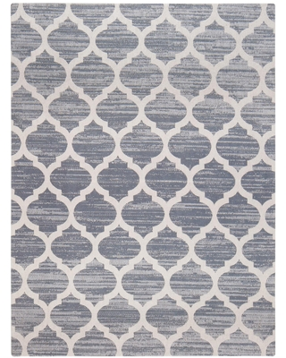 Decals For Baby Room, Great Deal On Gray And Beige Trellis Home Office Chair Mat Gray White 36inx48in By World Market