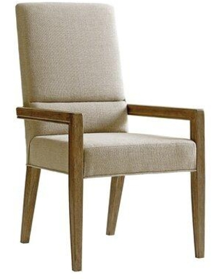 Lexington Shadow Play Upholstered Dining Chair 01-0725-881-01