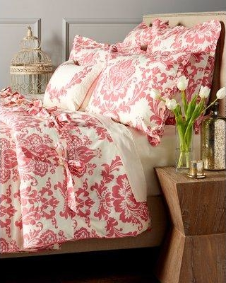Amity Home Dylan Twin Duvet Cover 15242PT