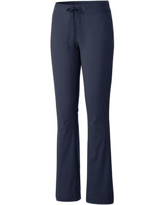 Columbia Anytime Outdoor Boot Cut Pant 591 16-