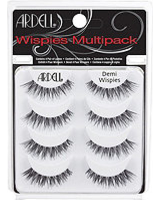 1f5d7ae8b5a New Deals on Ardell Lash Demi Wispies 5 Pair Multipack