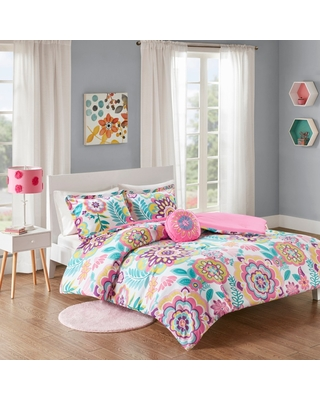 bath floral park comforter bed queen piece madison serena from sets beyond set buy