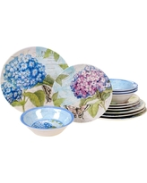 Outdoor Entertaining Over 30% Off