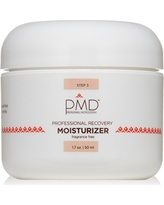PMD Personal Microderm Professional Recovery Moisturizer, 1.7 oz.
