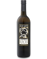 Olio Santo Pacific Blend Extra Virgin Olive Oil