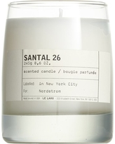 Le Labo Santal 26 Classic Candle, Size One Size - None
