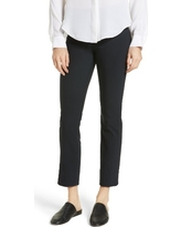 Women's Vince Crop Leggings, Size Small -