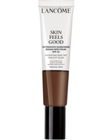Lancome Skin Feels Good Hydrating Skin Tint Healthy Glow Spf 23 - 16C Real Suede
