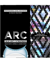Discover Deals On Arc Smile Amplifier Teeth Whitening Kit 7