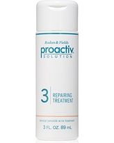 Proactiv Repairing Treatment, 3 Ounce (90 Day) (Pack May Vary)