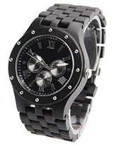 Personalized Engraved Watch 95