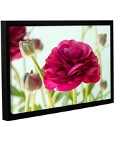 """Latitude Run 'Blooming' Framed Photographic Print LTDR7056 Size: 8"""" H x 12"""" W x 2"""" D"""