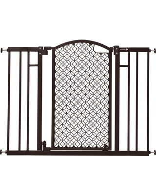 Check Out These Major Bargains Summer Infant Union Arch Safety Gate