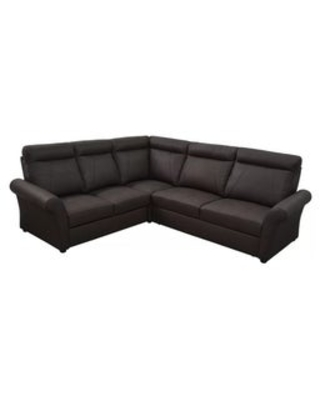New Deal Alert Chicago 1 Sectional Sleeper Sofa Right Facing