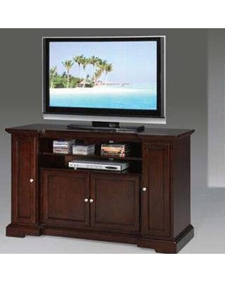"""TV Stand for TVs up to 50"""" Wildon Home®"""