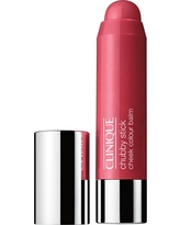 Clinique 'Chubby Stick' Moisturizing Cheek Color Balm - Roly Poly Rosy