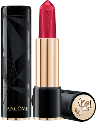 Lancome L'Absolu Rouge Ruby Cream Lipstick - 364 Hot Pink Ruby