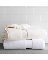 Hudson Park Collection Luxe Turkish Bath Sheet - 100% Exclusive